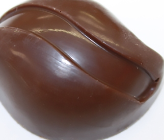 chocolatemold
