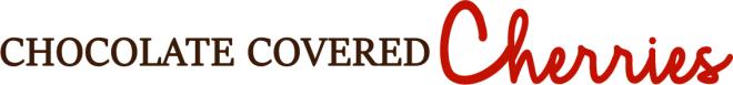 chocolatecherryword