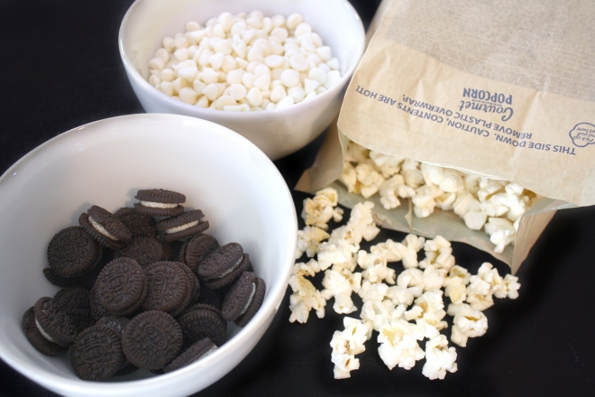 chocolateandpopcorn052417