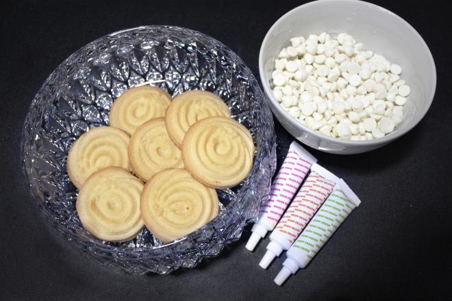prepforshortbreadcookies052417.jpg