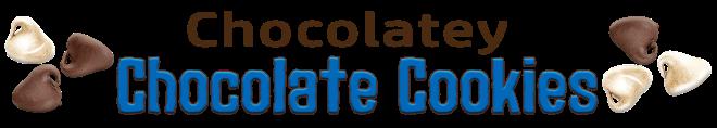 chocolateychocolatecookies061917